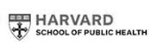 Harvard-school-of-public-health
