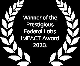 awards-first