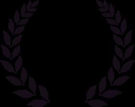 awards-boxes-bg