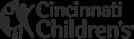 cincinnati-childrens-1