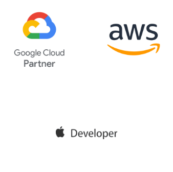 manage-services-logos