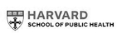 Harvard-school-of-public-health