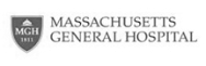 Massachusetts-general-hospital